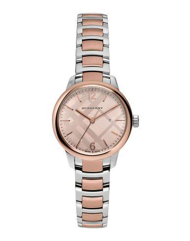 Наручные часы BURBERRY 58033660HS