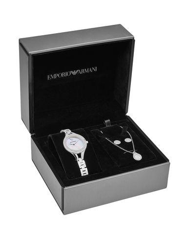 Наручные часы EMPORIO ARMANI 58033691KT