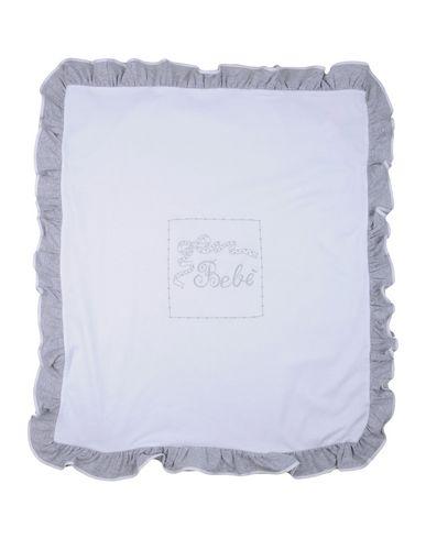 Одеяло ALETTA 58033824TC