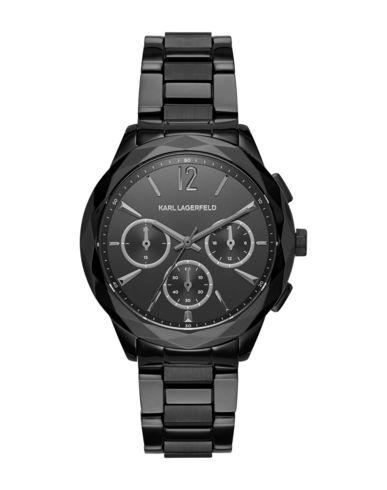 Наручные часы KARL LAGERFELD 58034293XQ