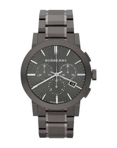 Наручные часы BURBERRY 58034301XQ