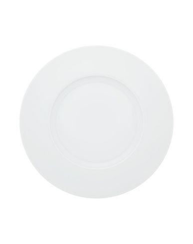 Блюдо VISTA ALEGRE 58034319QK