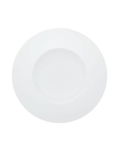 Блюдо VISTA ALEGRE 58034341JB
