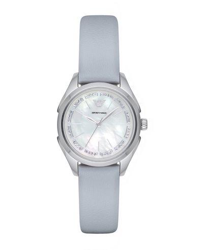 Наручные часы EMPORIO ARMANI 58034639BJ