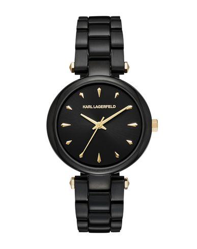 Наручные часы KARL LAGERFELD 58034652XT