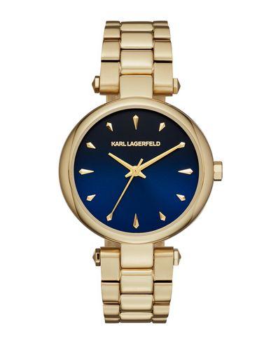 Наручные часы KARL LAGERFELD 58034655ID
