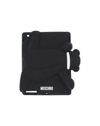 MOSCHINO Аксессуар для техники планшет 4good t703m 7 4gb черный wi fi 3g bluetooth android t703m3g4gb