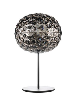 PLANET UK VERSION Table Lamp