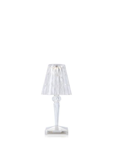 Lighting - Shop online at Kartell.com