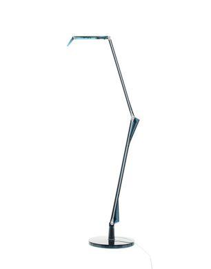 Aledin Tec Table Lamp