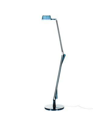 Aledin Dec Lampe de Table