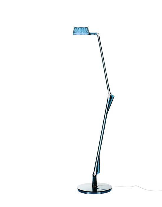 Aledin Dec Table Lamp
