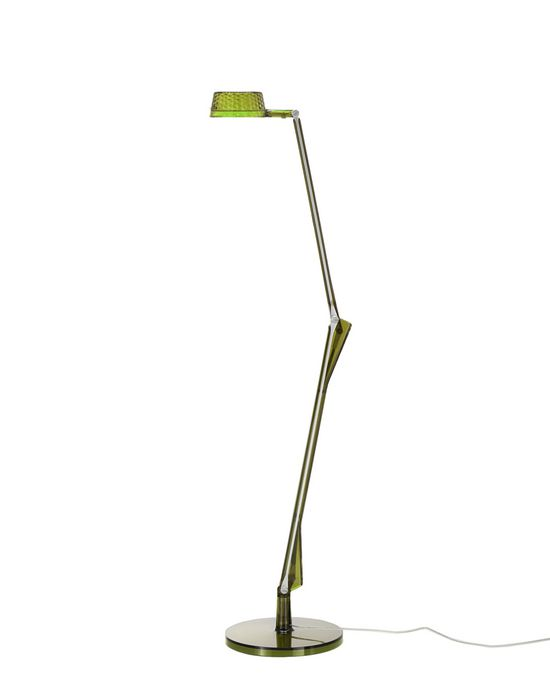Aledin Dec Lampe de Table