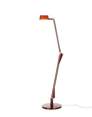 Aledin Dec Table Lamp