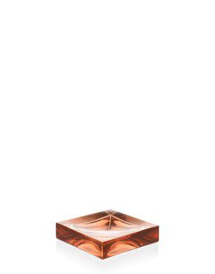 Boxy Accessorie salle de bain