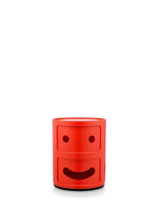 COMPONIBILI SMILE Storage Furniture