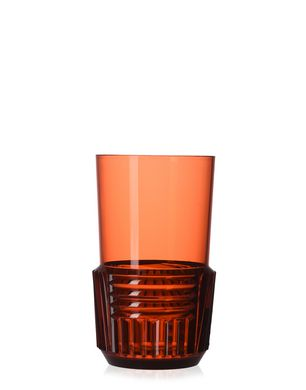 TRAMA CUP