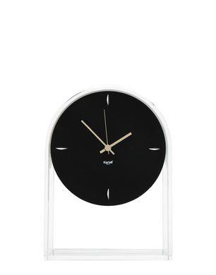AIR DU TEMPS Clock
