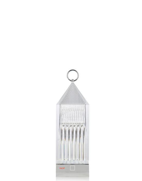 LANTERN Lampada da Tavolo