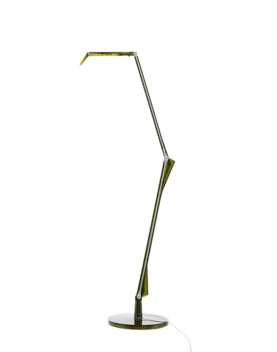 ALEDIN TEC UK Table Lamp