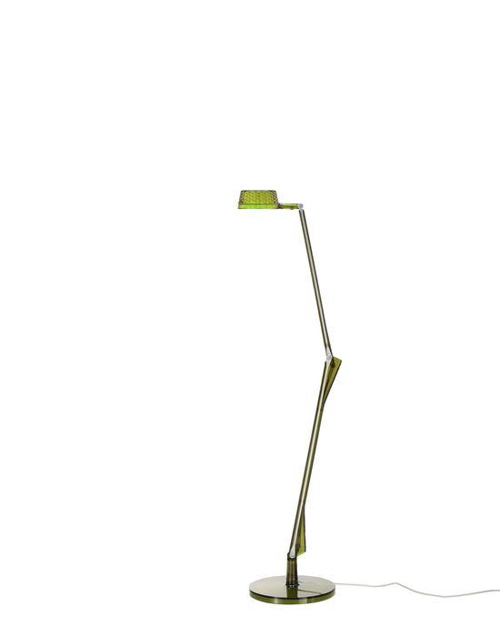 ALEDIN DEC UK Table Lamp