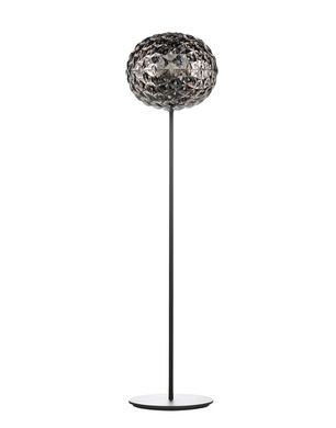 Planet terra UK Floor Lamp