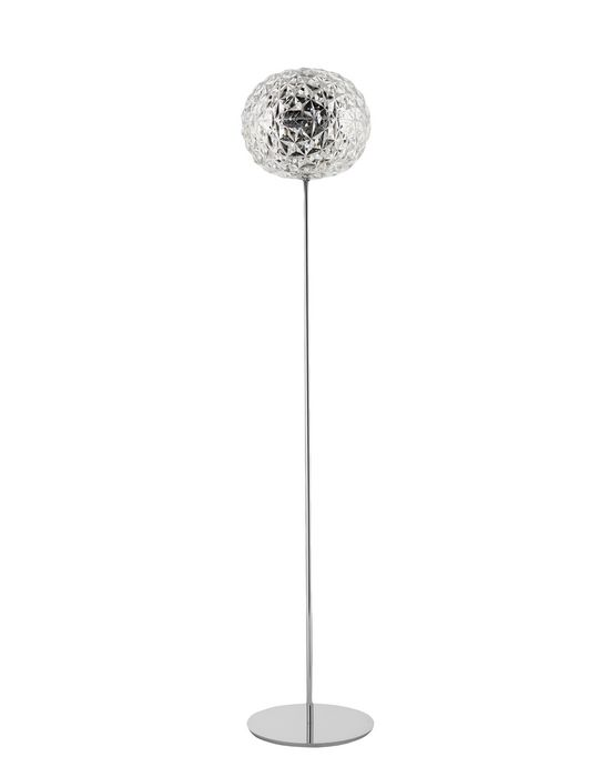 PLANET TERRA UK VERSION Floor Lamp