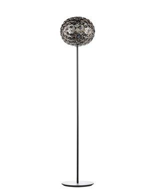PLANET TERRA UK VERSION Floor Lamp