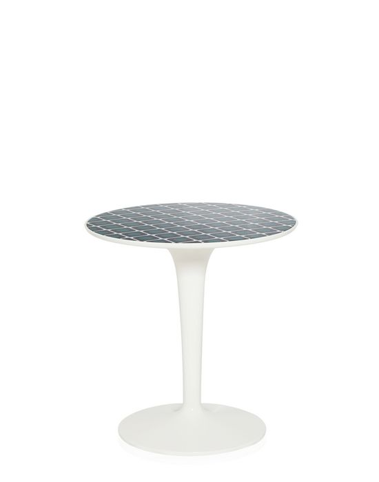 TIP TOP La Double J Side Table