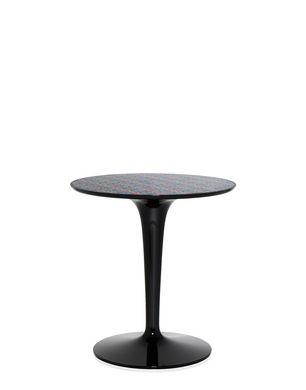 TIP TOP La Double J Side Table
