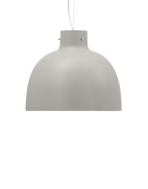 BELLISSIMA Suspension Lamp