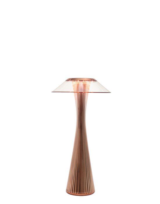 Space Lampada da Tavolo