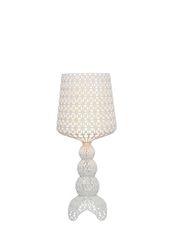 MINI KABUKI Lampada da Tavolo