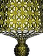 MINI KABUKI Table Lamp