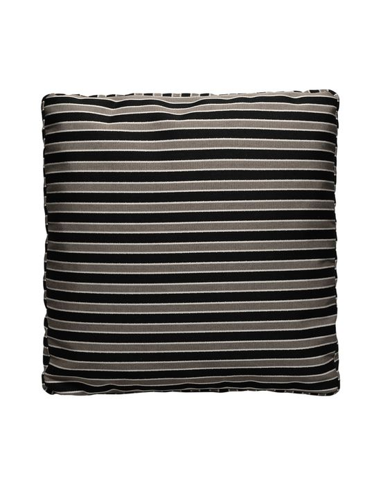 CUSCINO  CUSHION