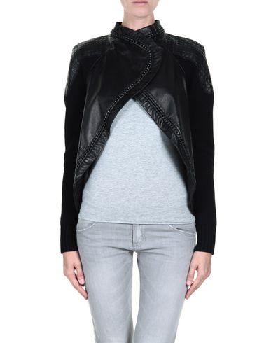 YIGAL AZROUËL - Jacket