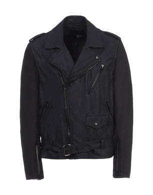 Leather outerwear Men's - 3.1 PHILLIP LIM