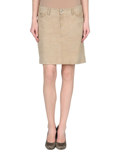 GANT - Knee length skirt