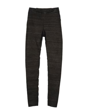 Pantalone pelle Donna - GARETH PUGH