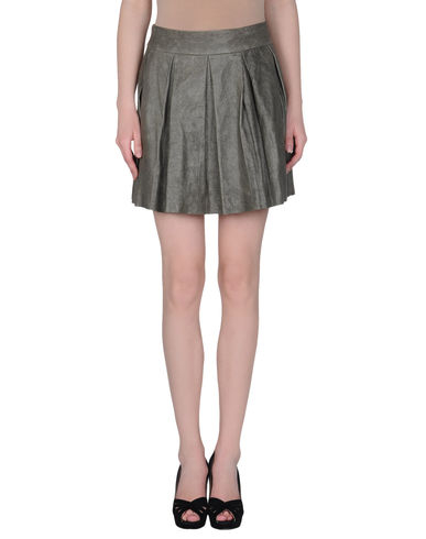 ALICE+OLIVIA - Mini skirt