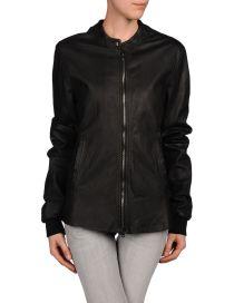 10 SEI 0 OTTO - Mid-length jacket