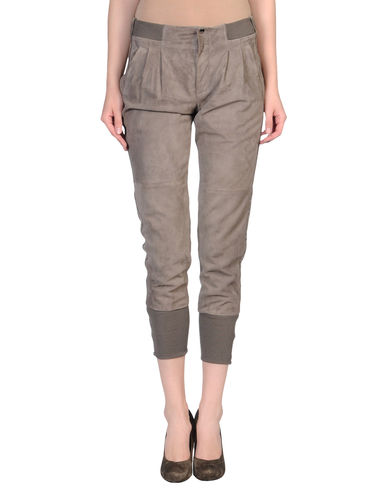 MSP - Casual pants