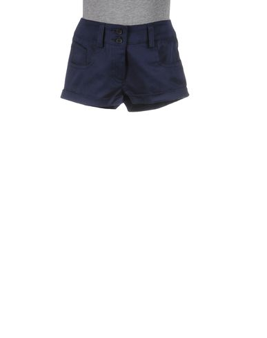 I PINCO PALLINO I&S CAVALLERI - Shorts