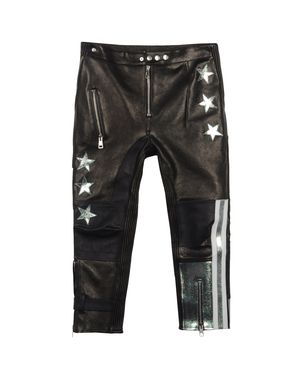 Leather pants Women's - ACNE