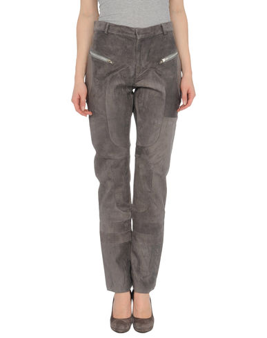 GARDEM PARIS - Casual pants