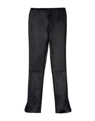 Pantalone pelle Donna - THE ROW