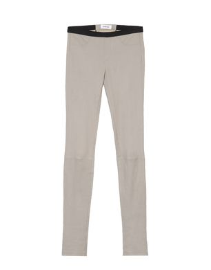 Leather pants Women's - HELMUT LANG