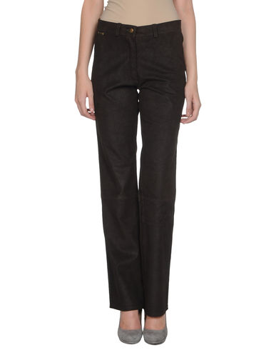 FRIITALA - Casual pants