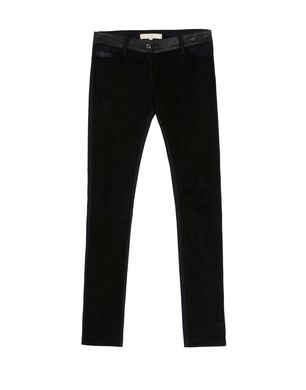 Leather trousers Women's - VANESSA BRUNO