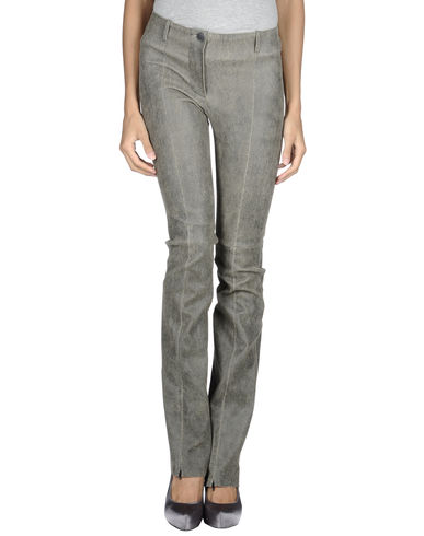 PLEIN SUD - Casual pants